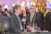 Webster University Opening - Palais Wenkheim - Mi 29.10.2014 - 105