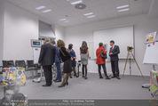 Webster University Opening - Palais Wenkheim - Mi 29.10.2014 - 107