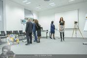 Webster University Opening - Palais Wenkheim - Mi 29.10.2014 - 108