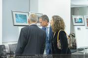 Webster University Opening - Palais Wenkheim - Mi 29.10.2014 - 109