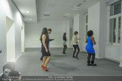 Webster University Opening - Palais Wenkheim - Mi 29.10.2014 - 110
