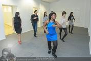 Webster University Opening - Palais Wenkheim - Mi 29.10.2014 - 111