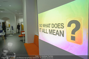 Webster University Opening - Palais Wenkheim - Mi 29.10.2014 - 112