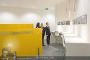 Webster University Opening - Palais Wenkheim - Mi 29.10.2014 - 114