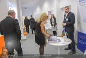 Webster University Opening - Palais Wenkheim - Mi 29.10.2014 - 115