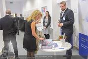 Webster University Opening - Palais Wenkheim - Mi 29.10.2014 - 116