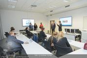 Webster University Opening - Palais Wenkheim - Mi 29.10.2014 - 117