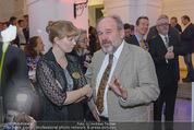 Webster University Opening - Palais Wenkheim - Mi 29.10.2014 - 122