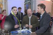 Webster University Opening - Palais Wenkheim - Mi 29.10.2014 - 124
