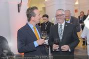 Webster University Opening - Palais Wenkheim - Mi 29.10.2014 - 125