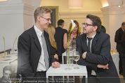 Webster University Opening - Palais Wenkheim - Mi 29.10.2014 - 128