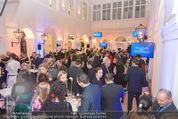 Webster University Opening - Palais Wenkheim - Mi 29.10.2014 - 129