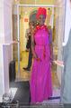 Webster University Opening - Palais Wenkheim - Mi 29.10.2014 - Doretta CARTER131