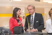 Webster University Opening - Palais Wenkheim - Mi 29.10.2014 - 137