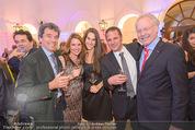 Webster University Opening - Palais Wenkheim - Mi 29.10.2014 - 148