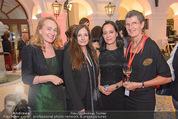 Webster University Opening - Palais Wenkheim - Mi 29.10.2014 - 150