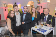 Webster University Opening - Palais Wenkheim - Mi 29.10.2014 - 152