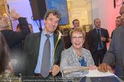Webster University Opening - Palais Wenkheim - Mi 29.10.2014 - 154