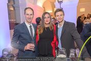Webster University Opening - Palais Wenkheim - Mi 29.10.2014 - 155