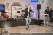 Webster University Opening - Palais Wenkheim - Mi 29.10.2014 - 157