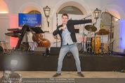 Webster University Opening - Palais Wenkheim - Mi 29.10.2014 - 159
