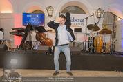 Webster University Opening - Palais Wenkheim - Mi 29.10.2014 - 160