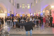 Webster University Opening - Palais Wenkheim - Mi 29.10.2014 - 162