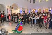 Webster University Opening - Palais Wenkheim - Mi 29.10.2014 - 169