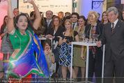 Webster University Opening - Palais Wenkheim - Mi 29.10.2014 - 170