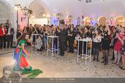 Webster University Opening - Palais Wenkheim - Mi 29.10.2014 - 171