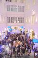 Webster University Opening - Palais Wenkheim - Mi 29.10.2014 - 18