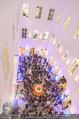 Webster University Opening - Palais Wenkheim - Mi 29.10.2014 - 19