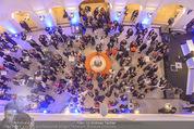 Webster University Opening - Palais Wenkheim - Mi 29.10.2014 - 21