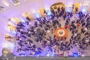 Webster University Opening - Palais Wenkheim - Mi 29.10.2014 - 22