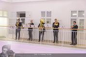 Webster University Opening - Palais Wenkheim - Mi 29.10.2014 - 30
