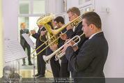 Webster University Opening - Palais Wenkheim - Mi 29.10.2014 - 32