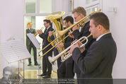 Webster University Opening - Palais Wenkheim - Mi 29.10.2014 - 33