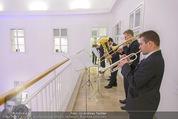 Webster University Opening - Palais Wenkheim - Mi 29.10.2014 - 34