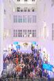 Webster University Opening - Palais Wenkheim - Mi 29.10.2014 - 35