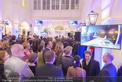 Webster University Opening - Palais Wenkheim - Mi 29.10.2014 - 36