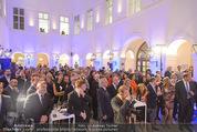 Webster University Opening - Palais Wenkheim - Mi 29.10.2014 - 39