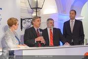 Webster University Opening - Palais Wenkheim - Mi 29.10.2014 - 59