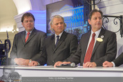 Webster University Opening - Palais Wenkheim - Mi 29.10.2014 - 61
