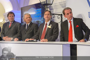 Webster University Opening - Palais Wenkheim - Mi 29.10.2014 - 62