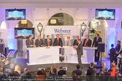 Webster University Opening - Palais Wenkheim - Mi 29.10.2014 - 72
