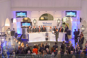Webster University Opening - Palais Wenkheim - Mi 29.10.2014 - 73
