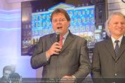Webster University Opening - Palais Wenkheim - Mi 29.10.2014 - Gernot MITTENDORFER74