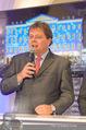 Webster University Opening - Palais Wenkheim - Mi 29.10.2014 - Gernot MITTENDORFER75