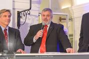 Webster University Opening - Palais Wenkheim - Mi 29.10.2014 - 81