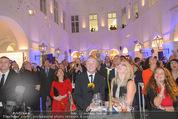 Webster University Opening - Palais Wenkheim - Mi 29.10.2014 - 89